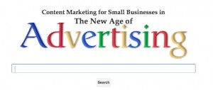 introduction to content marketing for small businesses whitepaper