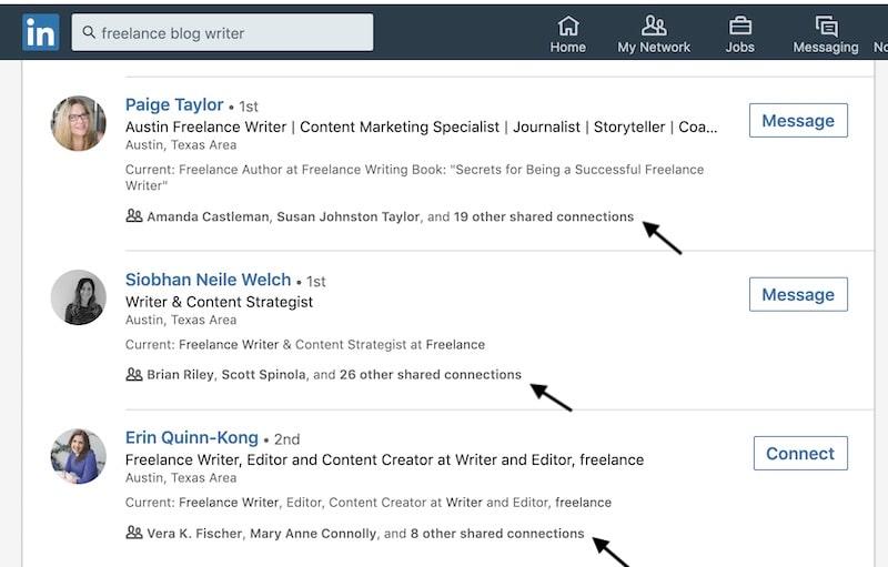 Copywriting and Content Marketing Blog | Austin Copywriter
